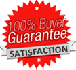 <span>100%</span> Buyer Guarantee